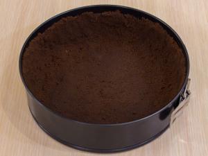 1212 0525mcc 5206 p Рецепт: Шоколадный чизкейк