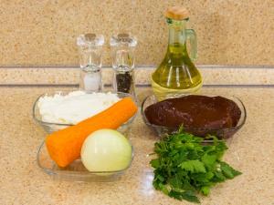 1215 010085bbs 5630 p Рецепт: Рулет из печени с творожным сыром