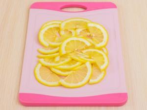 1222 0376z8d 6632 p Рецепт: Имбирно лимонный напиток