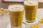 Кофе «Фраппе»