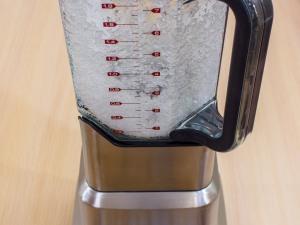 """1226 0387rlk 7072 p Рецепт: Кофе """"Фраппе"""""""