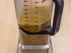 """1226 05839si 7080 p Рецепт: Кофе """"Фраппе"""""""